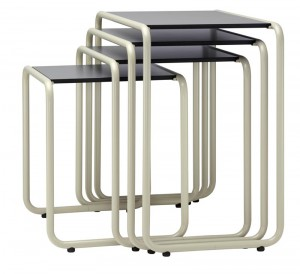 Thonet_All_Seasons_B_9_FS0_5