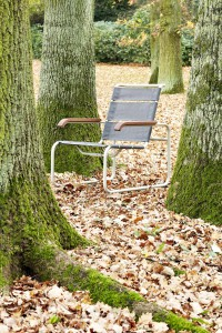 Thonet_S35N_Thonet_All_Seasons_Interieur_11